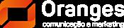 Oranges Comunicação e Marketing