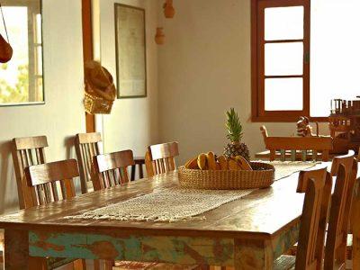 img_sede_cozinha-mesa-principal