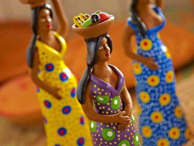 mulheres-com-cesto